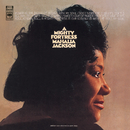 A Mighty Fortress/Mahalia Jackson