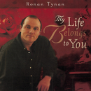 Ronan Tynan/Ronan Tynan