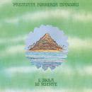 L'Isola Di Niente/Premiata Forneria Marconi