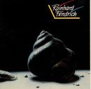 Voller Mond/Rainhard Fendrich