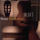 Aloft/Sean Harkness