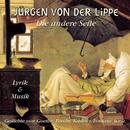 Die andere Seite/Jürgen von der Lippe