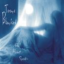The Heart Speaks/Terence Blanchard