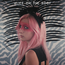 Lucky You/Alice on the roof