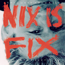 Nix is fix/Rainhard Fendrich