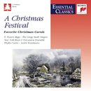 A Christmas Festival/E. Power Biggs, Phyllis Curtin, Gregg Smith Singers