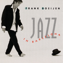 Jazz In Barcelona/Frank Boeijen
