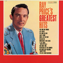 Greatest Hits/Ray Price