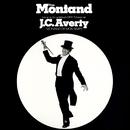 Montand De Mon Temps - Extraits Du Show Télévisé De Jean-Christophe Averty/Yves Montand