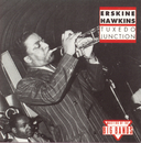 Tuxedo Junction/Erskine Hawkins & His Orchestra