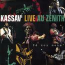 Se Nou Manm (Live Au Zenith)/Kassav'