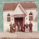 In the Sweet Bye and Bye/Preservation Hall Jazz Band