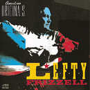 American Originals/Lefty Frizzell
