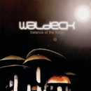 Balance Of The Force/Waldeck