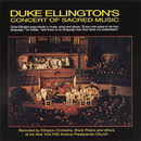 Concert Of Sacred Music/Duke Ellington