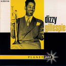 Planet Jazz - Jazz Budget Series/Dizzy Gillespie
