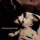 Maire/Máire Brennan