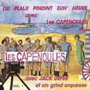 Volume 1/Les Capenoules