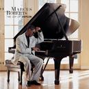 Marcus Roberts: The Joy of Joplin/Marcus Roberts