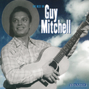 The Best Of Guy Mitchell/Guy Mitchell