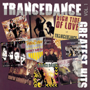 Trancedance Greatest Hits Vol 1/Trance Dance