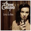Little Swing feat.Little Sis Nora/AronChupa