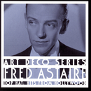 Top Hat:  Hits From Hollywood/Fred Astaire