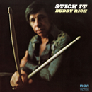 Stick It!/Buddy Rich