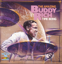 Time Being:Amazing Buddy Rich/Buddy Rich
