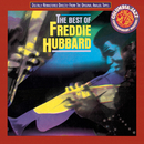 The Best Of Freddie Hubbard/Freddie Hubbard