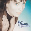 Himmelblau/Ines Paulke