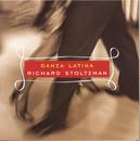 Danza Latina/Richard Stoltzman