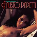Evergreens No. 3/Fausto Papetti