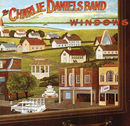 Windows/The Charlie Daniels Band