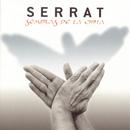 Sombras De La China/Joan Manuel Serrat