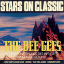 Stars On Classic - The Bee Gees/Classic Dream Orchestra