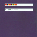 Qat Collection Vol. 2/Sasha