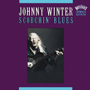 Scorchin' Blues/Johnny Winter