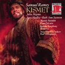 Kismet: A Musical Arabian Night (Studio Cast Recording (1991))/Studio Cast of Kismet: A Musical Arabian Night (1991)