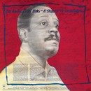 A Tribute To Cannonball/Bud Powell