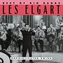 Best Of The Big Bands - Vol. 2/Les Elgart