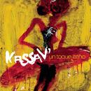 Un Toque Latino/Kassav'
