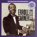 Long Ago And Far Away/Erroll Garner