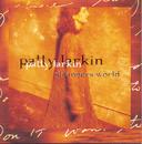 Strangers World/Patty Larkin