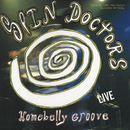Homebelly Groove/Spin Doctors