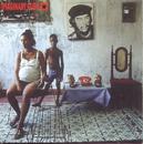 Imaginary Cuba/Bill Laswell