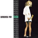 Concerto Per Patty/Patty Pravo