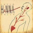 Henna/Lucio Dalla