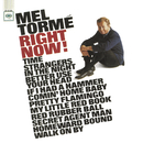 Right Now!/Mel Tormé