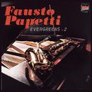 Evergreens No. 2/Fausto Papetti